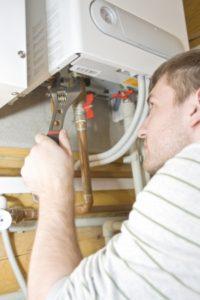 Appliance Repair Technician in Newark NJ