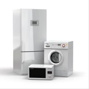 Norcross appliance repair